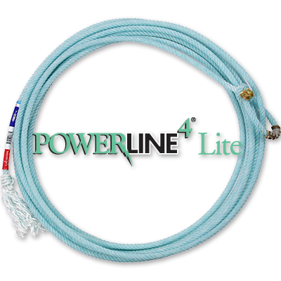 powerline4 lite.png