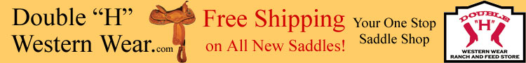 saddle_free_shipping_banner.jpg