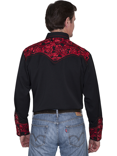 shirts_scully_p_634_red_back