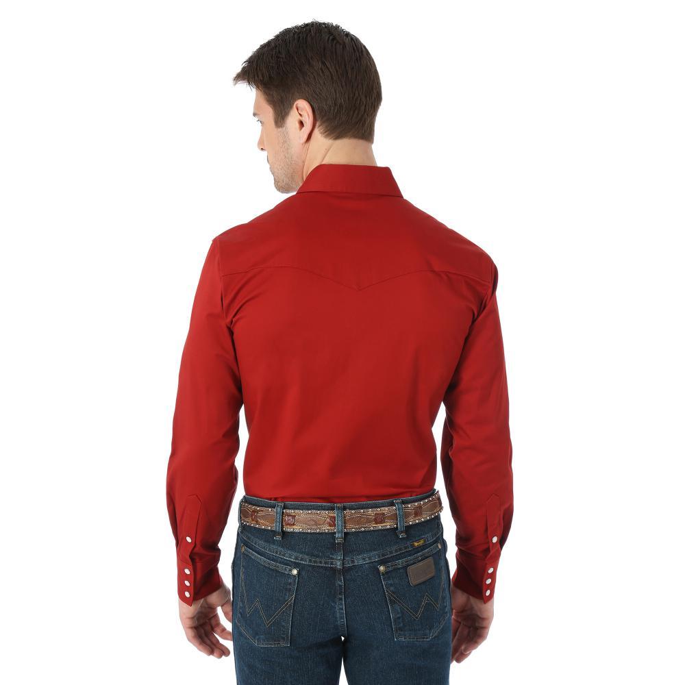 shirts_wrangler_macw06r_back