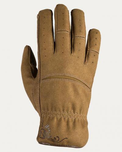 Dakota Glove
