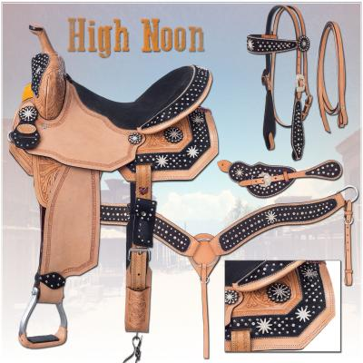 Jtin_HighNoon_Collection_SaddlePackage_Black_9SR276.jpg