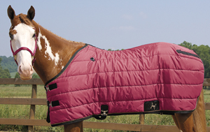 Weaver 35-1510 Winter Stable Blanket.jpg