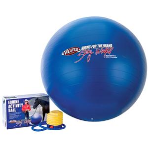 activity_weaver_training_medium_ball.jpg