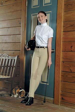 apparel_devonaire_kids_breech_092.jpg
