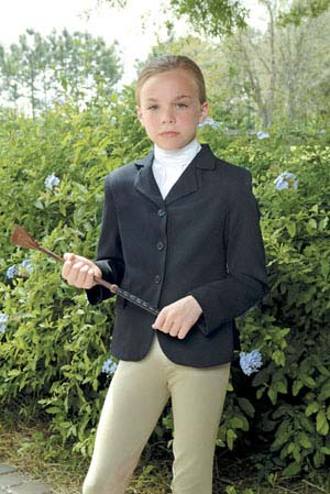 apparel_english_devonaire_kids_jacket_2001_concour_hunt.jpg