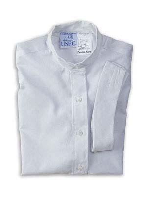 apparel_english_devonaire_kids_shirt_120_long_sleeves.jpg
