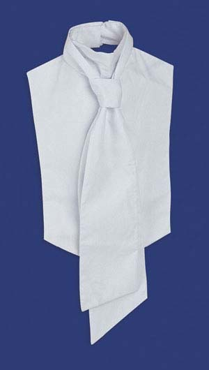 apparel_english_devonaire_stock_ties_006_concour_bib-front.jpg
