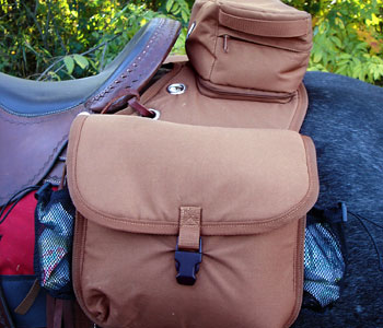 bag_cashel_deluxe_cantle_saddle_sbdxplii.jpg