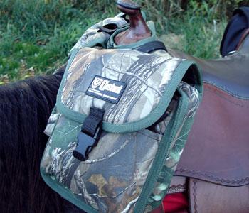 bag_cashel_medium_horn_saddle_trail_camo_sbhbmii.jpg