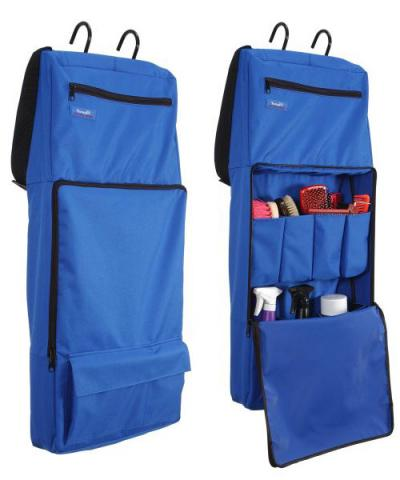bag_western_tough_portable_grooming_organizer.jpg