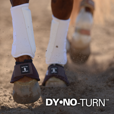 bell_boots_classic_equine_dyno_turn.png