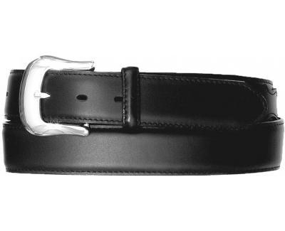belts_tonylama_0203l_thumb