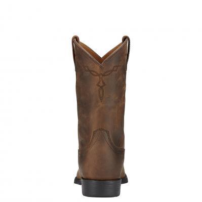 boots_ariat_10000797_heel