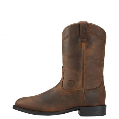 boots_ariat_10000797_side