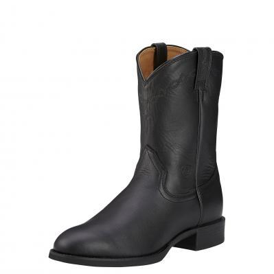 boots_ariat_10002280