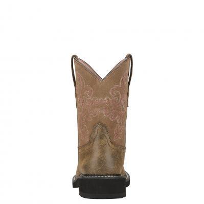 boots_ariat_10004730_heel