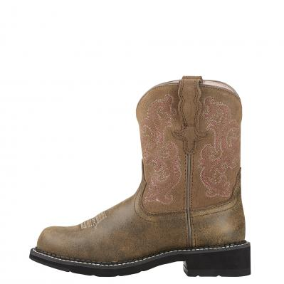 boots_ariat_10004730_side