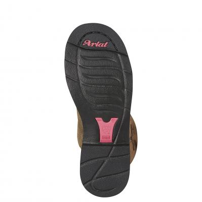 boots_ariat_10004730_sole