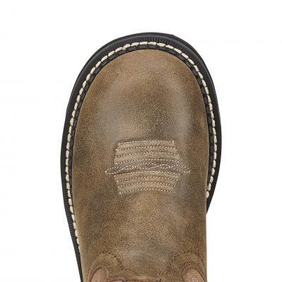 boots_ariat_10004730_toe