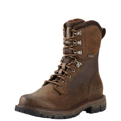 boots_ariat_10018427