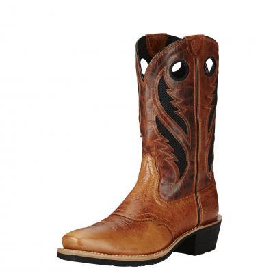 boots_ariat_10019980