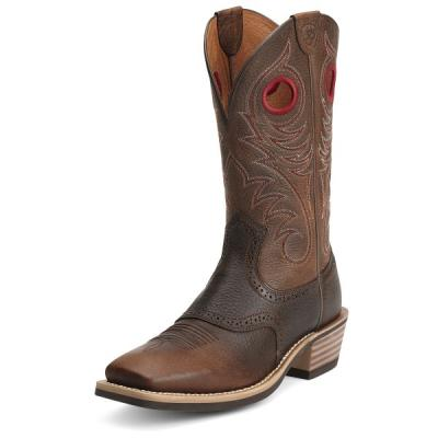 boots_ariat_mens_10012788_new.jpg