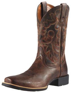 boots_ariat_mens_heritage_reinsman.jpg