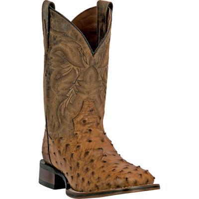 boots_danpost_dp3876