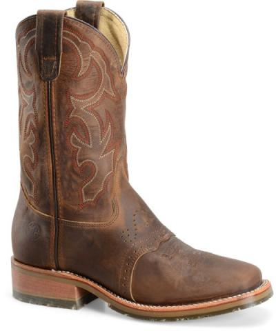 boots_doubleh_dh3560