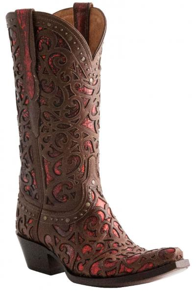 boots_lucchese_m4840.jpg