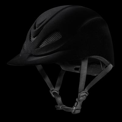 Troxel Capriole Helmet