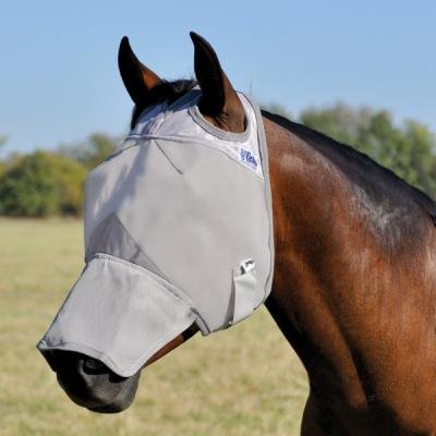 fly_mask_cashel_crusader_long_nose.jpg