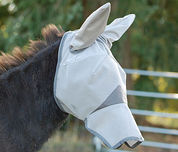 fly_mask_mule_long_nose_ears_cfmmle.jpg