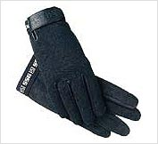 gloves_appeal_all_weather_winter_lined.jpg