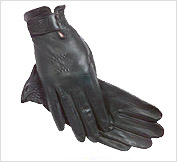 gloves_appeal_ssg_classic_kid_leather_black.jpg