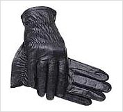 gloves_appeal_ssg_pro_show_leather_black.jpg