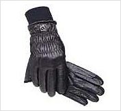 gloves_appeal_ssg_pro_show_winter.jpg