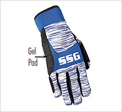 gloves_appeal_ssg_pro_team_roper.jpg