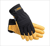 gloves_appeal_ssg_ride_ranch.jpg