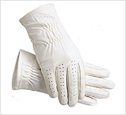 gloves_appeal_ssg_slip_on_white.jpg