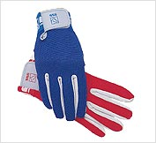 gloves_appeal_ssg_team_roper.jpg