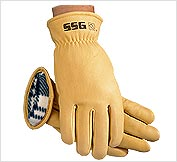 gloves_appeal_ssg_winter_rancher.jpg