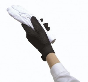 gloves_ers_ovation_pebblegrip.jpg
