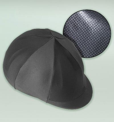 helmet_troxel_accessories_04_449_black_helmet_cover_water_resistant.jpg