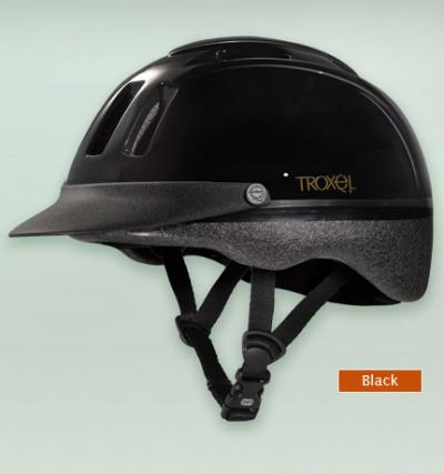 helmet_troxel_all_purpose_sport_black.jpg