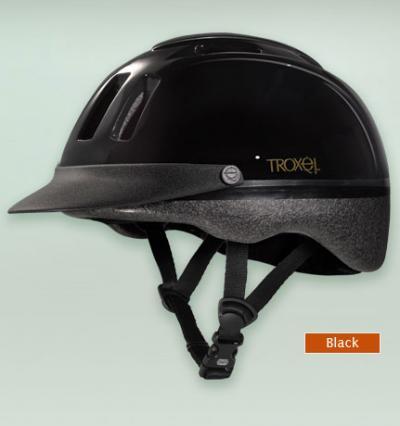 helmet_troxel_all_purpose_sport_black.jpg