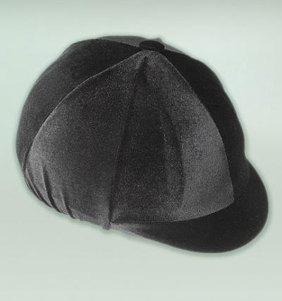 helmet_troxel_lycra_accessories_70_130_black_helmet_cover.jpg