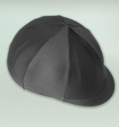 Troxel Lycra Helmet Cover