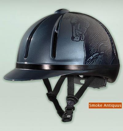 Troxel Legacy All-Purpose Helmet